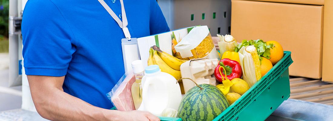 livraison des corbeilles de fruits en entreprise