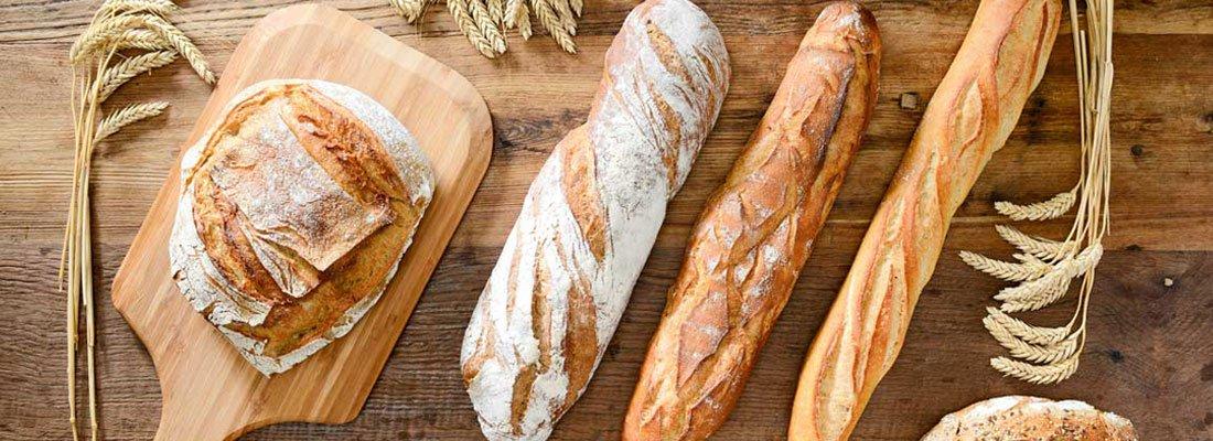 Des boulangeries conformes aux attentes des consommateurs à plan de campagne